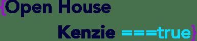 openhouse-1